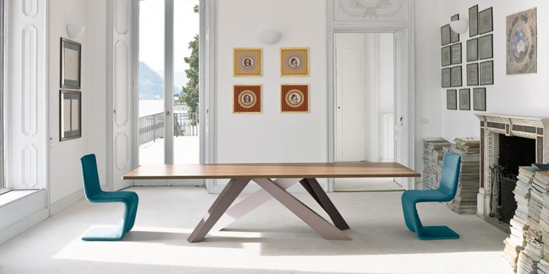 リビングハウステーブル