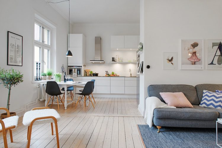 the-complete-guide-to-scandinavian-style-furniture-110848862112846