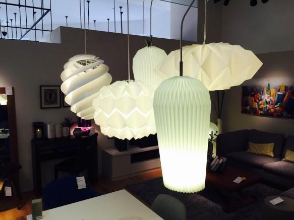 ペンダントライト ライト 照明 インテリア リビングハウス 家具 オシャレ