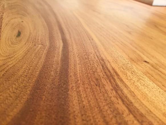 天然 リビングテーブル テーブル コーヒーテーブル 無垢テーブル インテリア 家具 木目
