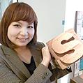 札幌店 伊藤