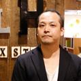 堀江本店 尾崎