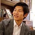 堀江本店 礪波(トナミ)